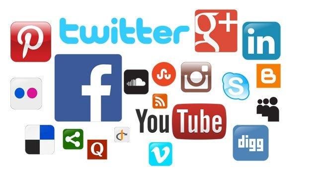 jobs for Social media consultant banner