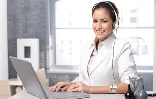 transcription jobs at home