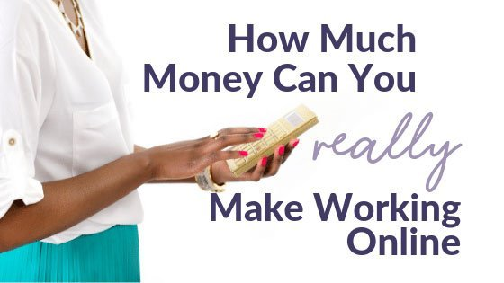 how-much-money-can-you-make