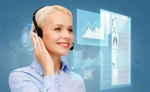 virtual assistant training 1