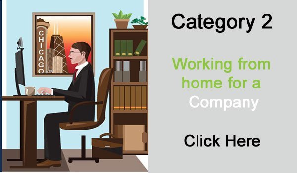 work from home category 2