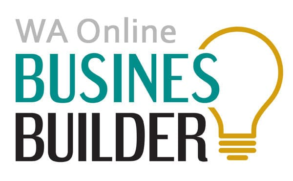Wealthy Affiliate Business Builder is one of the must have online business tools