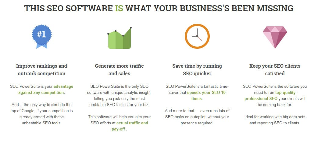 seo power suite must have online business tools