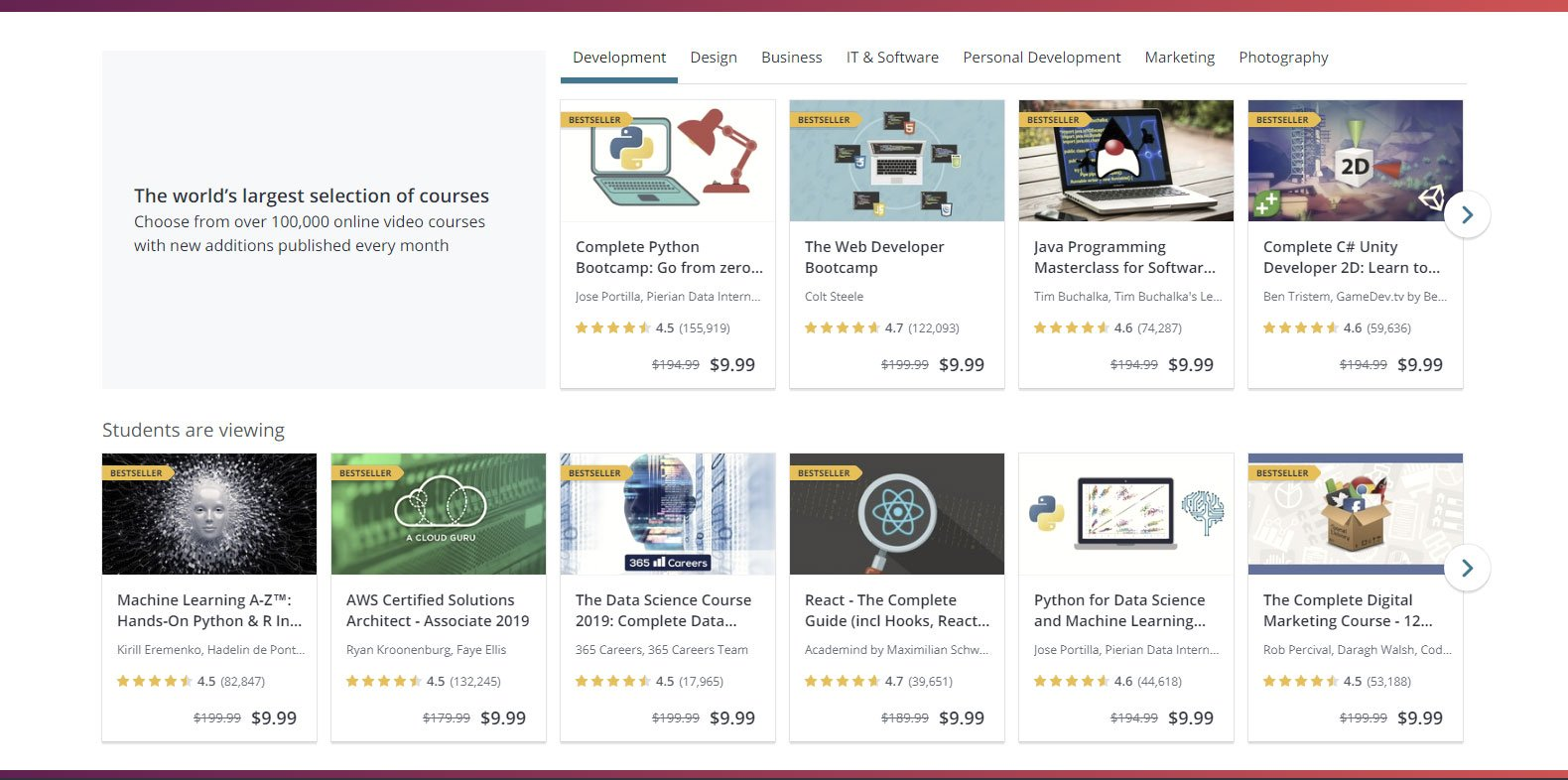 udemy-home-page-2