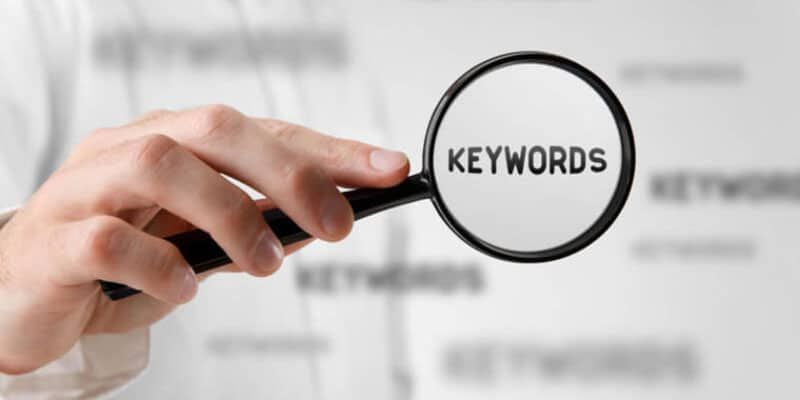 choosing-a-keyword-for-your-blog