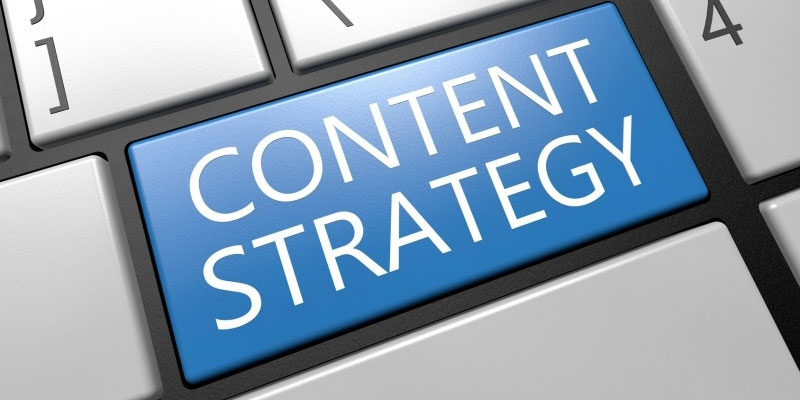 content-strategy-for-blog