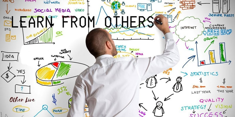 learn-from-others-in-affiliate marketing