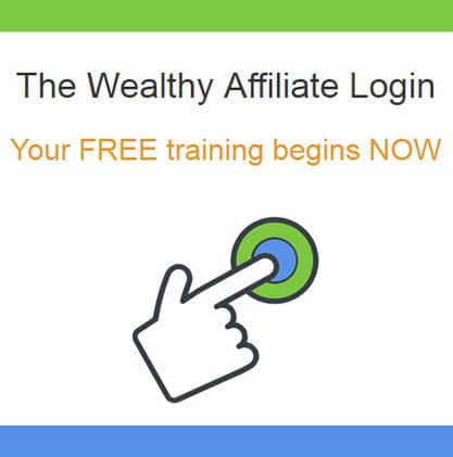 the-wealthy-affiliate-login