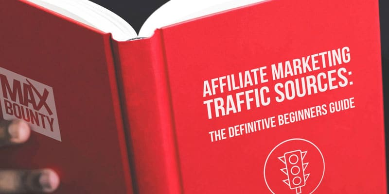traffic-sources-for-blog