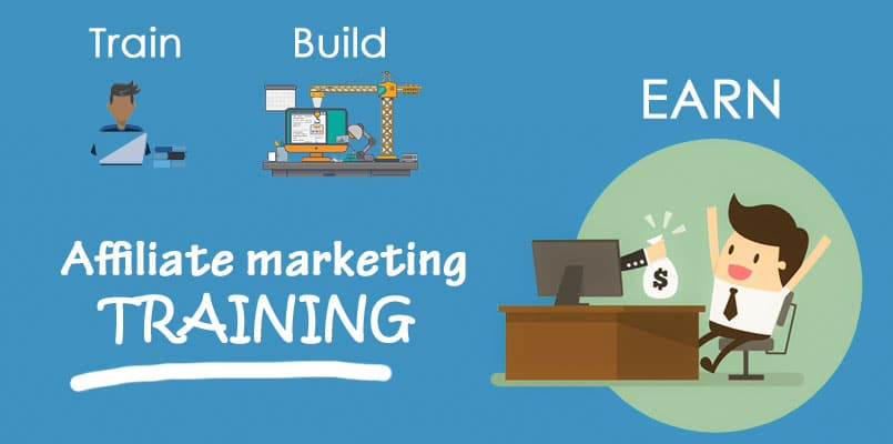what-is-affiliate-marketing diagram