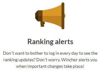 wincher-ranking-alerts