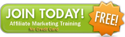 free affilite marketing training button