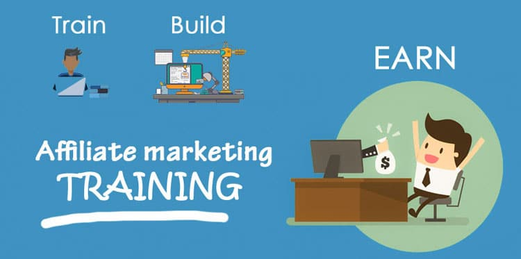 what-is-affiliate marketing training featured image