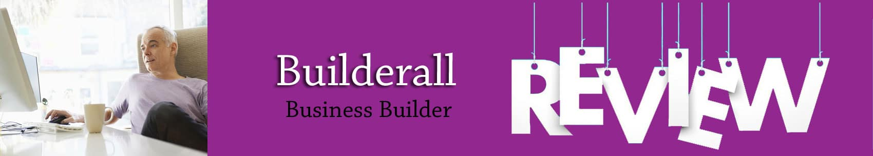 the builderall review 5