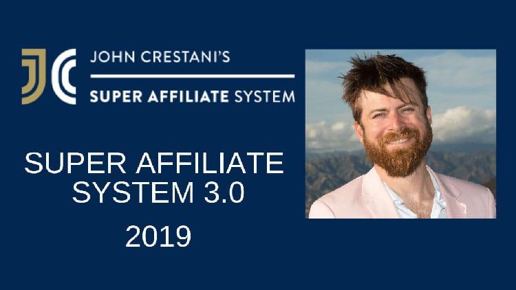 John-Crestani-affiliate-program