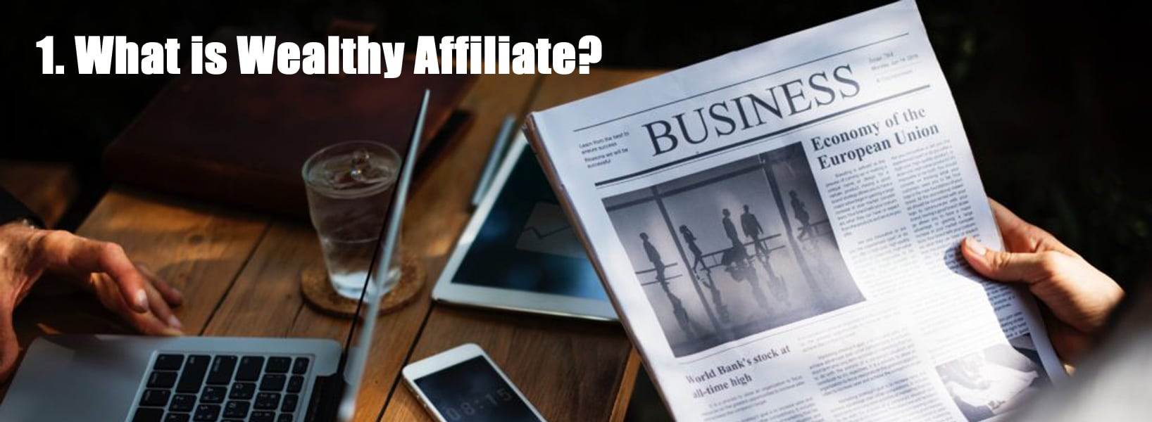 what-is-wealthy-affiliate