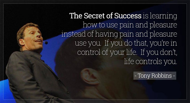 tony-robbins-final-thoughts