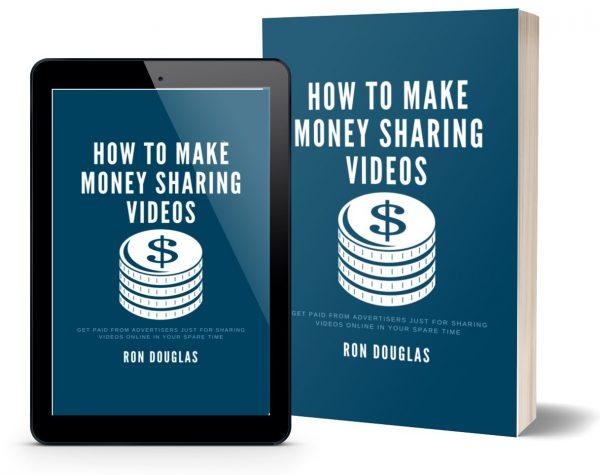 MakeMoneySharingVideos e1615240912855