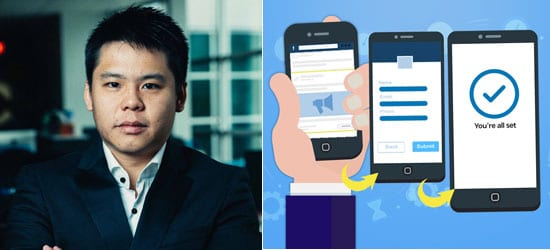 FRED-LAM-FACEBOOK-LEAD-ADS