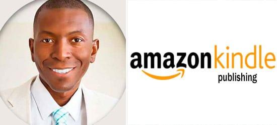 amazon-kindle-publishing