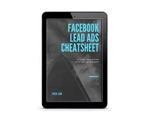Fred Lam ebook ipad