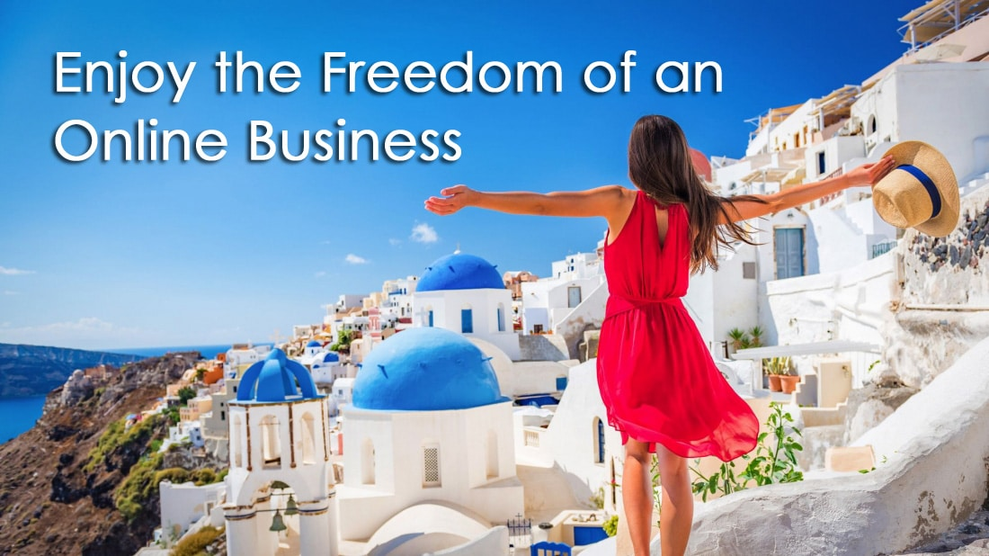 freedom-of-online-business