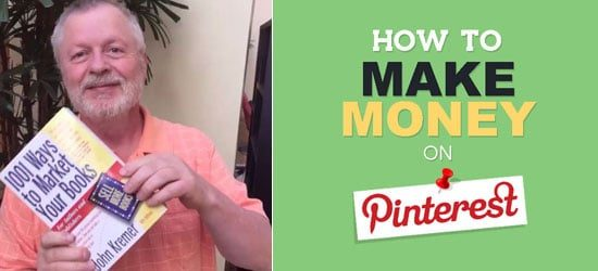 make-money-on-Pinterest