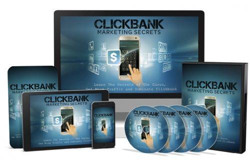 clickbank video marketing 1 e1620236132257