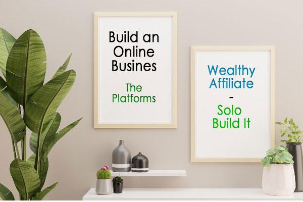 Build-a-business-platforms