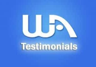 Wealthy-Affiliate-Testimonials